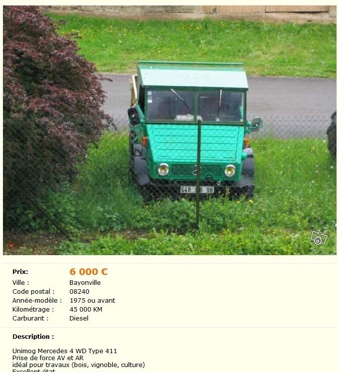 411-119 à vendre dans le Nord. - Page 2 Et41110