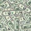 RP + liens d'un conseiller. Dollar10