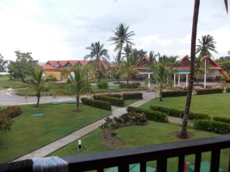 Hotel Islazul Villa Don Lino***Rafael Freyre Dscn0211