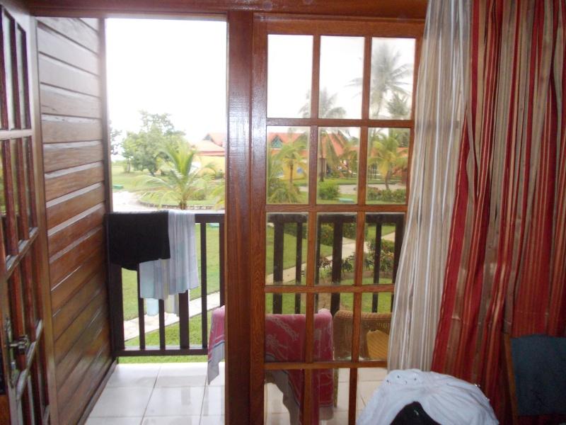 Hotel Islazul Villa Don Lino***Rafael Freyre Dscn0219