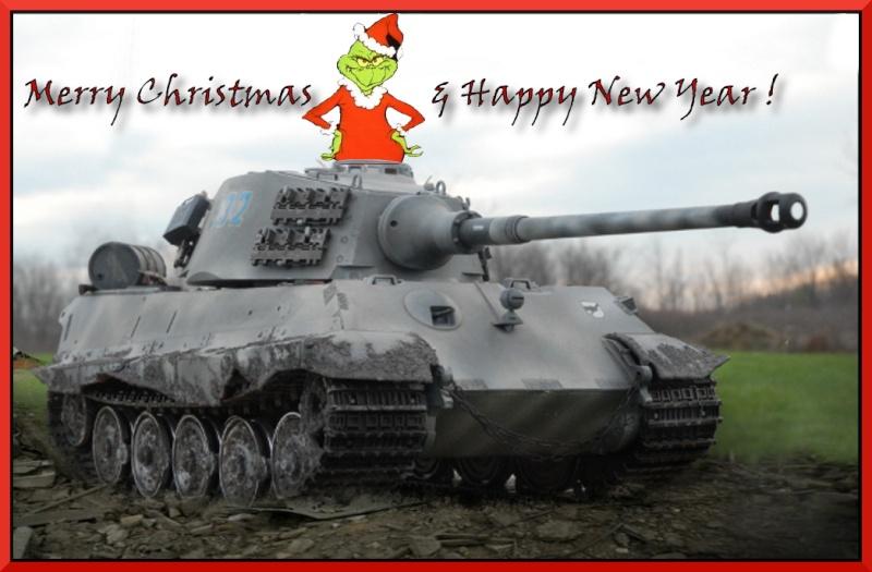 Merry Ho Ho  ! Kt7-me10
