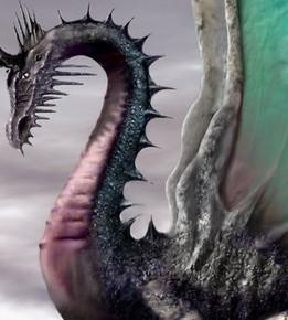 Réserve naturelle - Liste des montures Dragon10