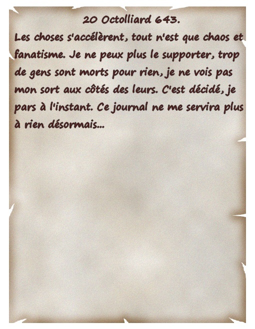 Candidature de la Dead of dream .1 [Rupture] Page_410