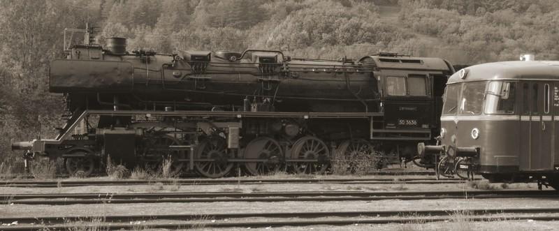 La BR 01 150 dans l'Eifel  Dsc00311