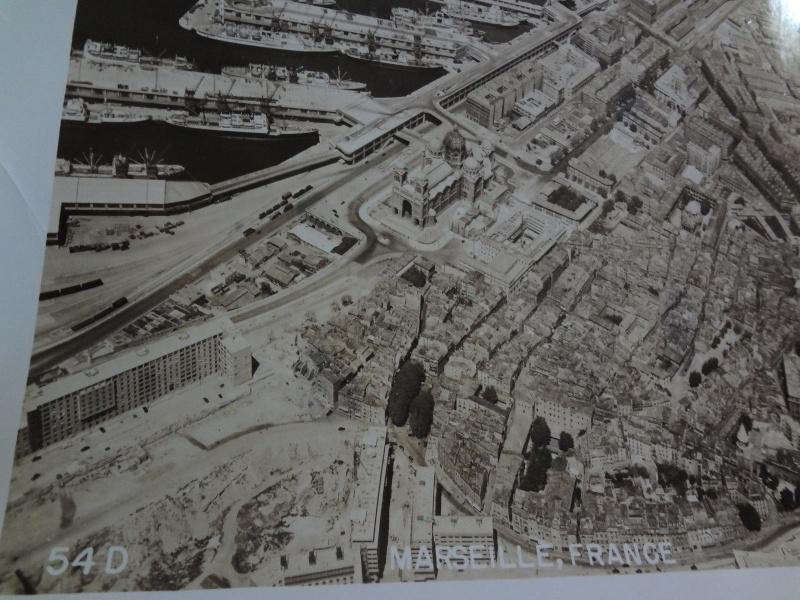 Mar 116, Flak du Racati (près gare de Marseille, 13) - Page 3 Kgrhqr10