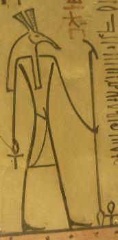 Symbolism of the Anhk Seth_w11