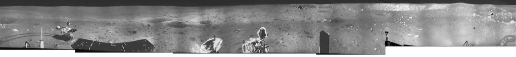 [Mission] Sonde Lunaire CE-3 (Alunissage & Rover) - Page 20 Ce3_bi10