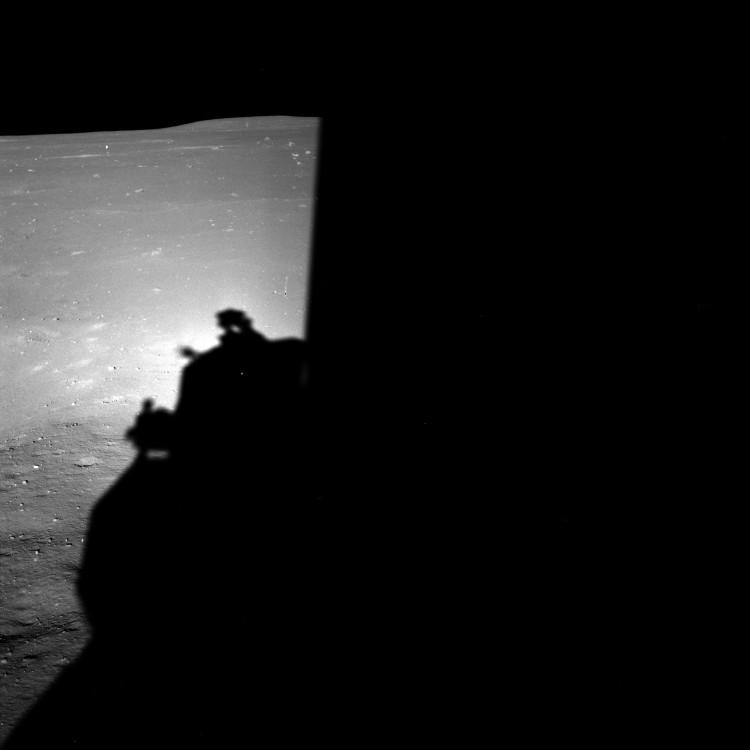 Photos ratées du vol Apollo 11 Photo-10