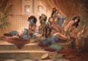 Darth Elscer le Maître de toutes les soumises 78464410