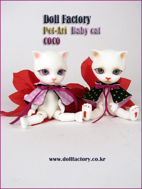 Au chat... et à la souris... Millie a reçu ses cadeaux de Noël... page 2. Chaton10