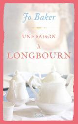 [Baker, Jo] Une saison à Longbourn 97822310