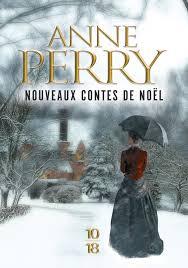 [Perry, Anne] Nouveaux contes de noël Image158
