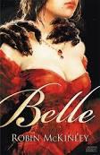 [McKinley, Robin] Belle Talach20