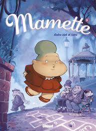 Mamette - Série [Nob] Talach38
