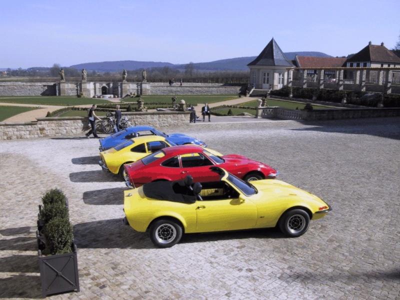 Opel aus guten Tagen Gt-fre10