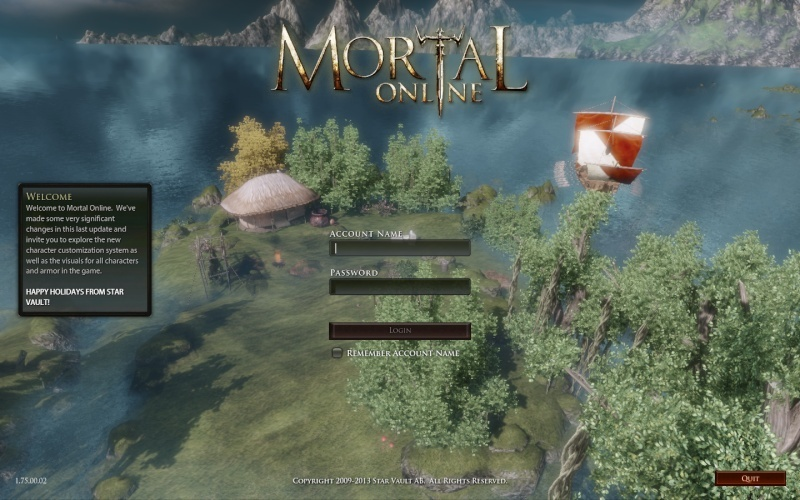 Patch Notes 1.75.00.02 Armor Revamp Patch Mortal11