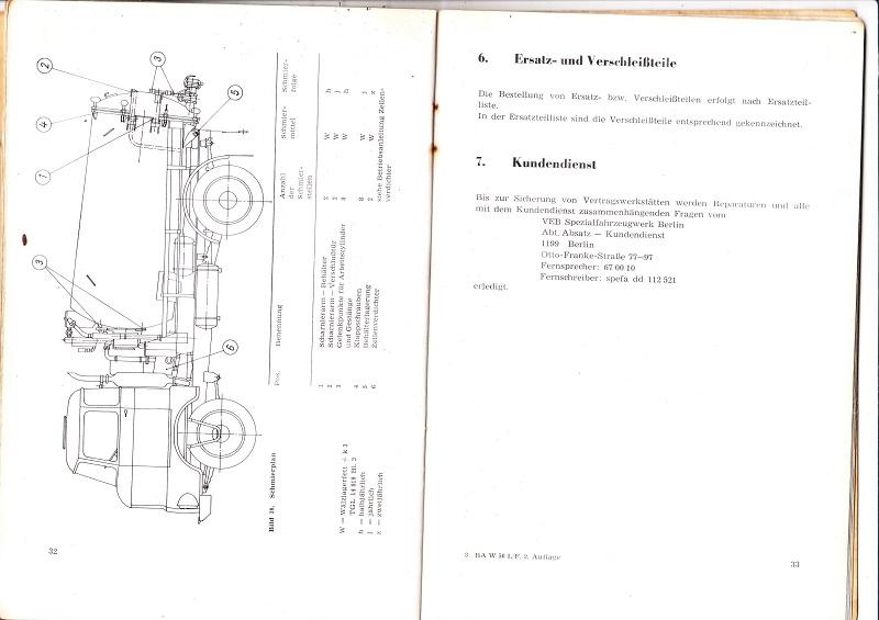 IFA W50 Güllebomber in 1/35 Img_0045