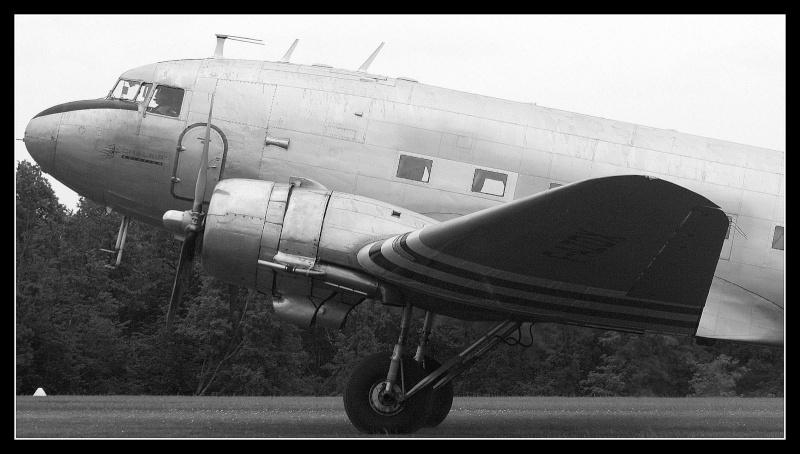 C-47 SKYTRAIN /DOUGLAS DC-3 Ferte_15