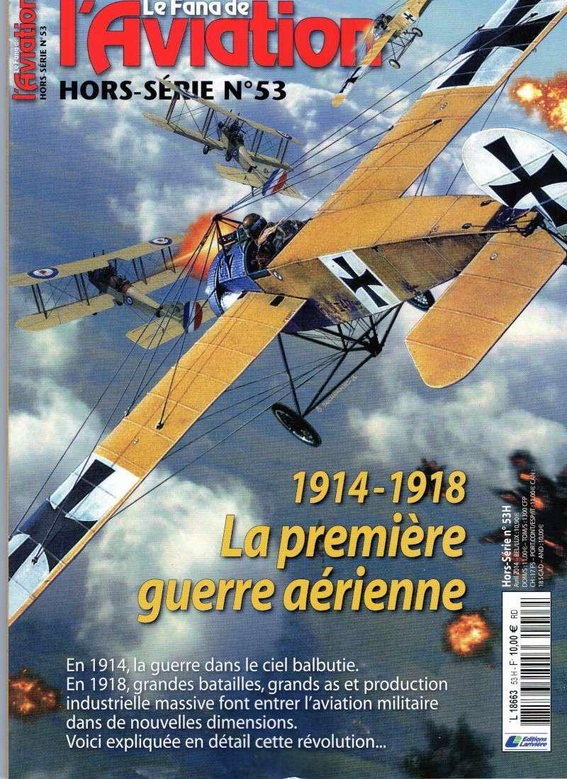 HS Fana, 1914-1918 Img05410