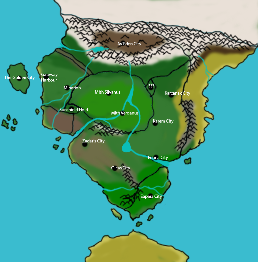 Geography Of Asmir Ka'lesa Biome_10