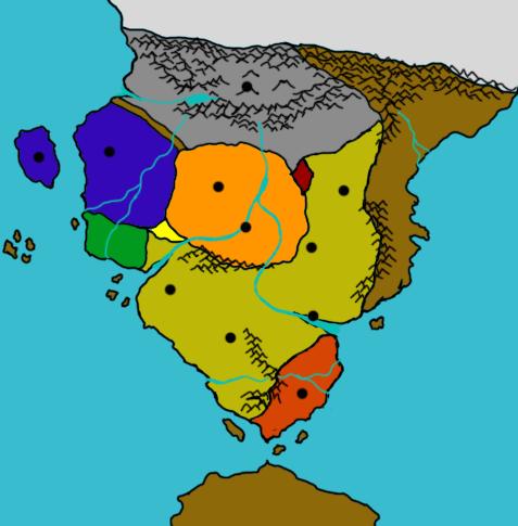 Geography Of Asmir Ka'lesa Img_2010