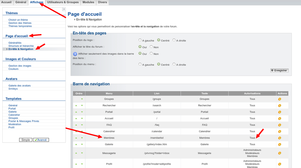 [ résolu ] retrouver aisément les membres inscrits sur son forum via une adresse HotmailL, Yahoo, msn.com, aol, live, ymail.com, rocketmail.com Captu151