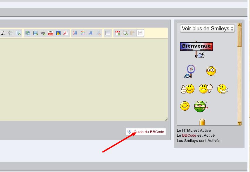 """BBcode """"message uniquement visible par les modérateurs"""" Captu173"""