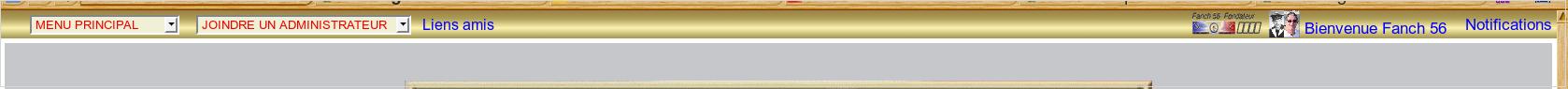 Curiosité : qu'avez-vous fais de votre toolbar ? - Page 2 Captu179