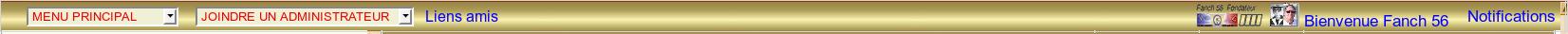 Curiosité : qu'avez-vous fais de votre toolbar ? - Page 2 Captur96
