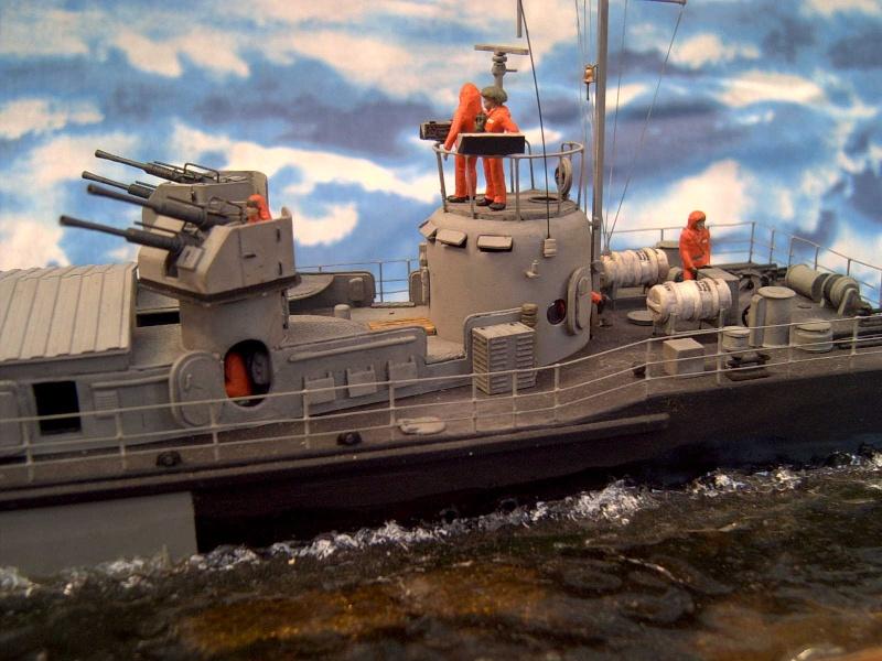 """Landungsboot """" Projekt 46 """" der VM Rimg0025"""