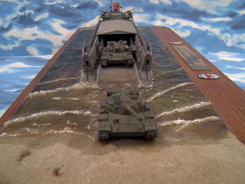 """Landungsboot """" Projekt 46 """" der VM Rimg0028"""