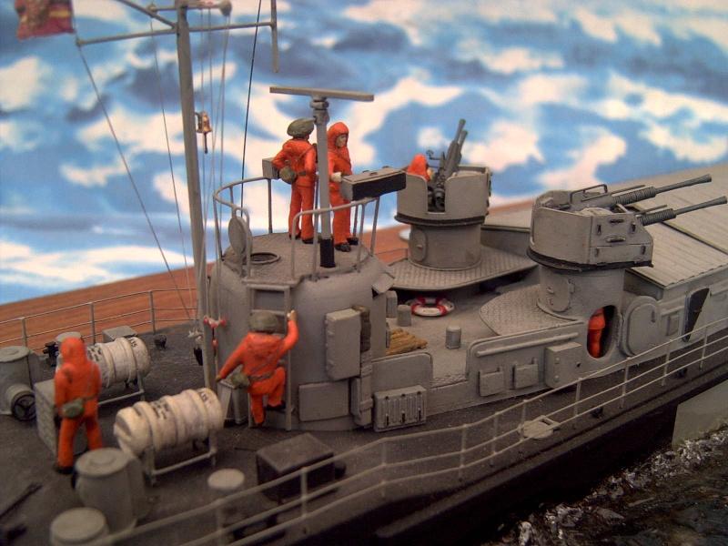 """Landungsboot """" Projekt 46 """" der VM Rimg0037"""