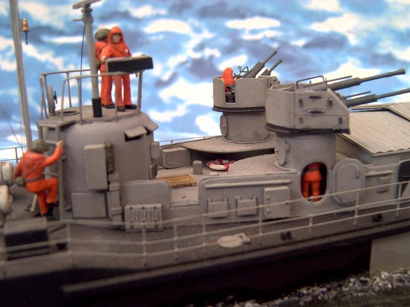 """Landungsboot """" Projekt 46 """" der VM Rimg0038"""
