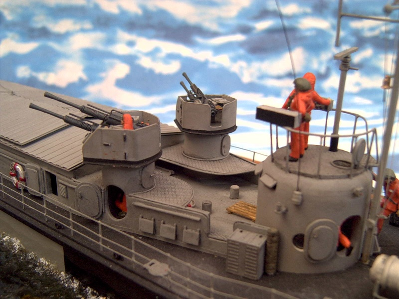 """Landungsboot """" Projekt 46 """" der VM Rimg0040"""