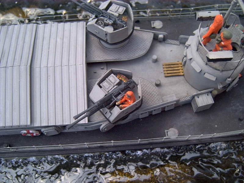 """Landungsboot """" Projekt 46 """" der VM Rimg0043"""