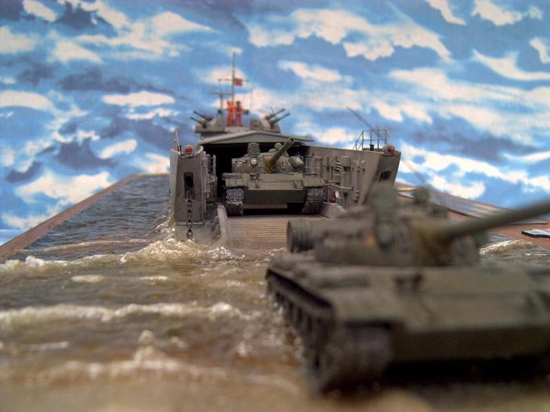 """Landungsboot """" Projekt 46 """" der VM Rimg0049"""