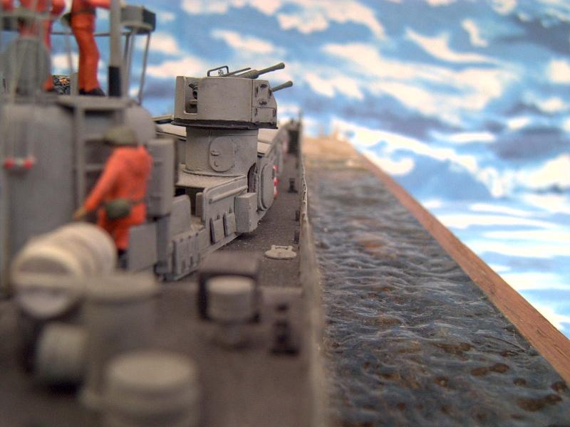 """Landungsboot """" Projekt 46 """" der VM Rimg0054"""