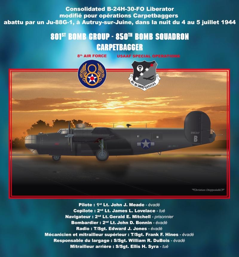 Cérémonie du 8 Mai 2014 à Autruy-sur-Juine B-24_c12