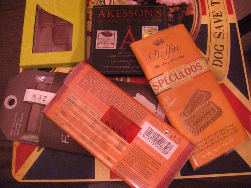 Nouvelle Box chocolat: Chocofoliz - Page 9 Img_1226