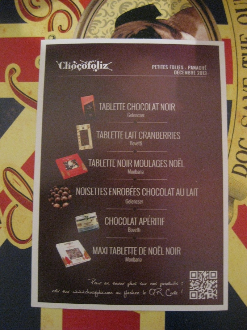 Nouvelle Box chocolat: Chocofoliz - Page 10 Img_1232