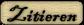Forums- und Beitragsfunktionen Zitier10
