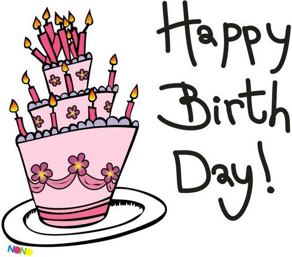 Happy birthday JanS ! 04c26710