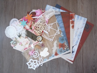 Blog candy pour les 7 ans de mon blog .... Blog_c14