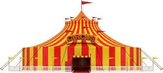 ATC de février TERMINEE - Page 2 Cirque10