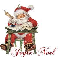 Ronde ATC décembre  teminée  Noel11