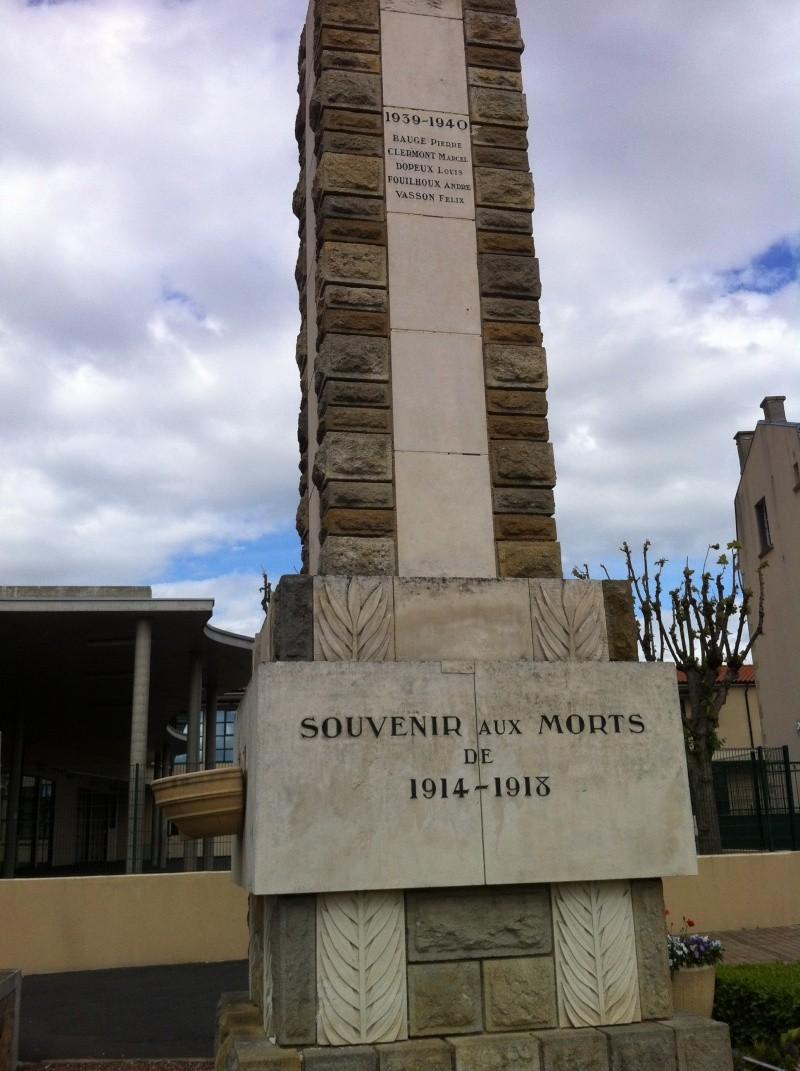 Projet John Matrix : Carte des monuments et stèles  Img_4816