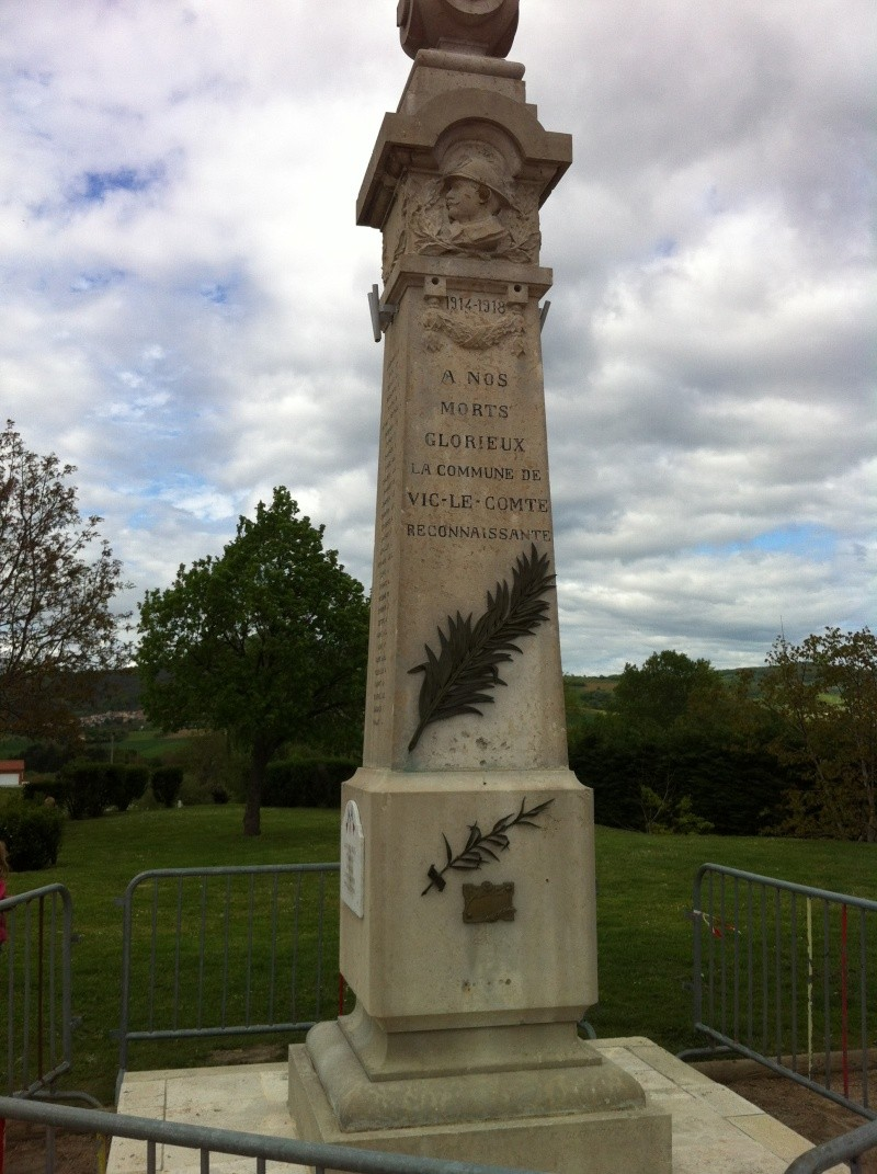 Projet John Matrix : Carte des monuments et stèles  Img_4819