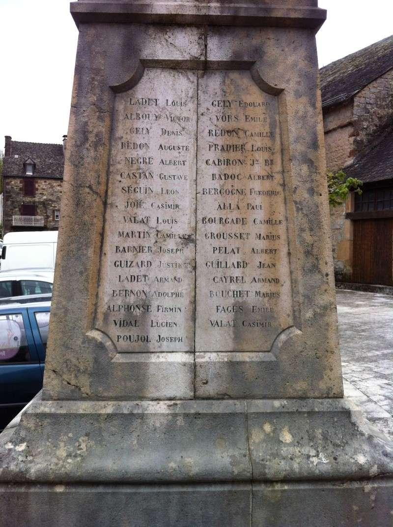 Projet John Matrix : Carte des monuments et stèles  Img_4823