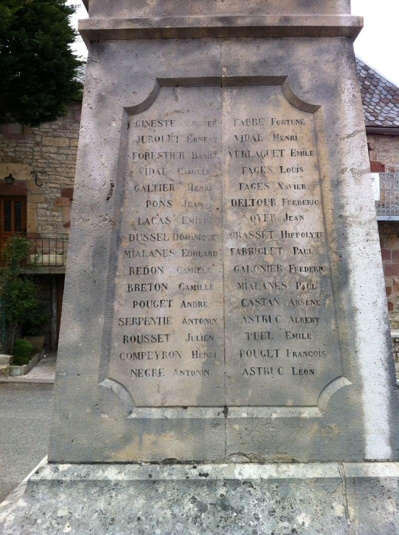 Projet John Matrix : Carte des monuments et stèles  Img_4824