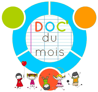 Les Doc' du Mois de Mars 2014 Doc-du11